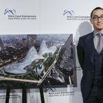 Melco Crown Calls Sheldon Adelson's $10 Billion Bet on Japan, Hard Rock Scrambling for Partners