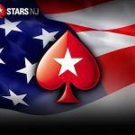 PokerStars Fined by New Jersey for Geolocation Errors