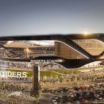 Raiders Secure Financial Backing for Vegas Move Following Adelson Blow Out