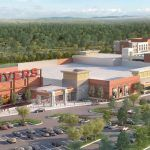 Rivers Casino Hopes to Revitalize Schenectady in Upstate New York