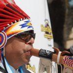 Seminole tribe florida gambling bills