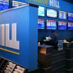William Hill's Largest Shareholder Demands Sale of Gambling Company