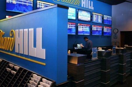 William Hill merger buyout Parvus investor