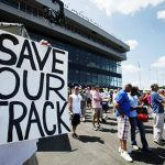 Meadowlands Racetrack Still Wants Casino, Upstate New York Venue Wins Big