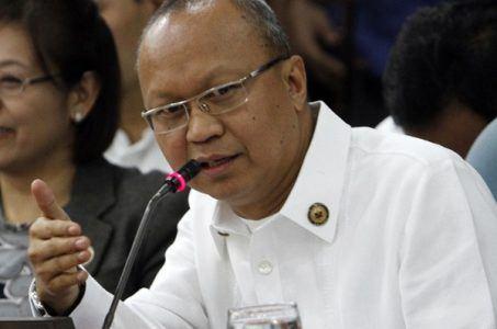 Representative Ben Evardone approves AML controls for Philippine casinos