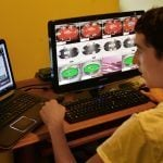 New Jersey Online Gaming Study Predicts Huge Growth Trend Will Continue in 2017