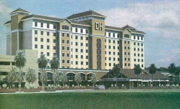 Biloxi casino news casino in bossier city