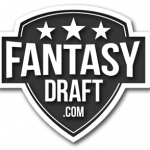 FantasyDraft Bails Out Fantasy Aces, Will Pay Player Balances