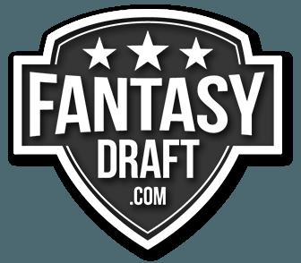 FantasyDraft to pay Fantasy Aces balances