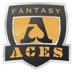 Fantasy Aces Files for Bankruptcy, Can't Pay Players