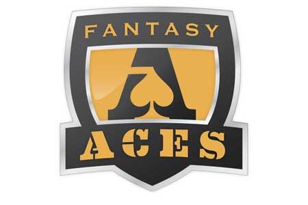 Fantasy Aces Declares Bankruptcy