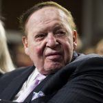 Sheldon Adelson's Las Vegas Sands Prepared to Spend $10 Billion in Japan, Asian Market Seen as Potential Cash Cow