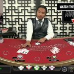 BetOnline Live Dealer Seen False Dealing as Rumors Surface About AbsolutePoker