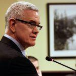 """Idaho """"Anti-Tribal"""" Gambling Bill Defeated"""