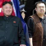 North Korea Deals a Last Hand to Kim Jong Un's Casino-Loving Half-Brother, Assassinated in Malaysia