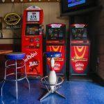 Idaho Bar-Based Lottery Machines In Danger After Anti-Gambling Group Crusade