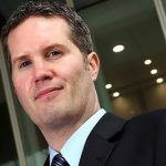 Japan casino regulations will have to wait till fall, says Grant Govertsen