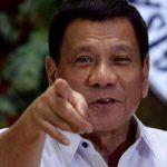 Philippines Government Directing Police to Rid Country of Illegal Gambling