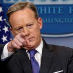 Marijuana Ban Enforcement Could Be Back on, says Sean Spicer. Will Online Gambling Be Next?