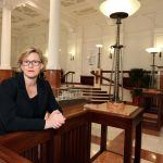 UKGC's Sarah Harrison vows to crack down on virtual item gambling