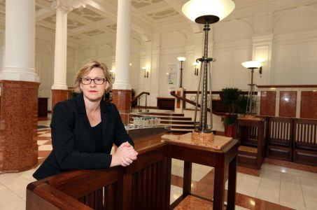UKGC's Sarah Harrison vows to crack down on virtual item gambling