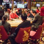 Asian-Focused Lucky Dragon Casino Bets Big on VIP Gamblers