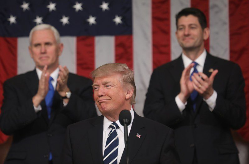 prediction markets Donald Trump polls odds