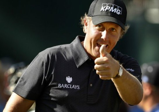 Phil mickelson rumor gambling a gambling site in