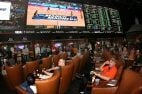 https://www.casino.org/news/sports-betting-legalization-scores-slam-dunk-thanks-to-march-madness
