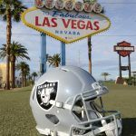 NFL Owners Approve Raiders Move to Las Vegas, Commissioner Goodell Concedes