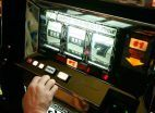 Russian slots cheat gang targeting Europe and South America