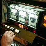 Russian Slots Hacking Gang Refocused on Europe and South America After US Arrests