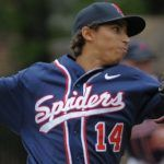 University of Richmond Baseball Team Players Suspended by NCAA for Playing DFS