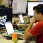 Alabama Legislators Attempt to Pass Daily Fantasy Sports Bill