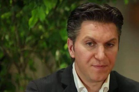 David Baazov trial set for November 2017