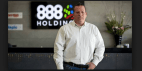 888 Holdings surge