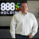 888 Profits Soar, Will Pay Dividend for Fifth Consecutive Year