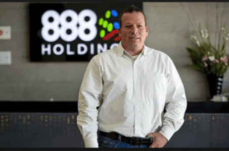 888 Holdings surge