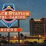 Station Casinos Surrenders to Union Over Palace Station Election-Fixing Claims