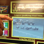 "North Dakota ""Historic Racing"" Machine Bill Poses Threat to State's Charitable Gambling Industry"