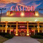 Tunica Casinos sold