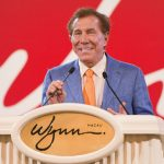 Wynn Macau Earnings Down 40 Percent in 2016, but Employees Receive Pay Raise