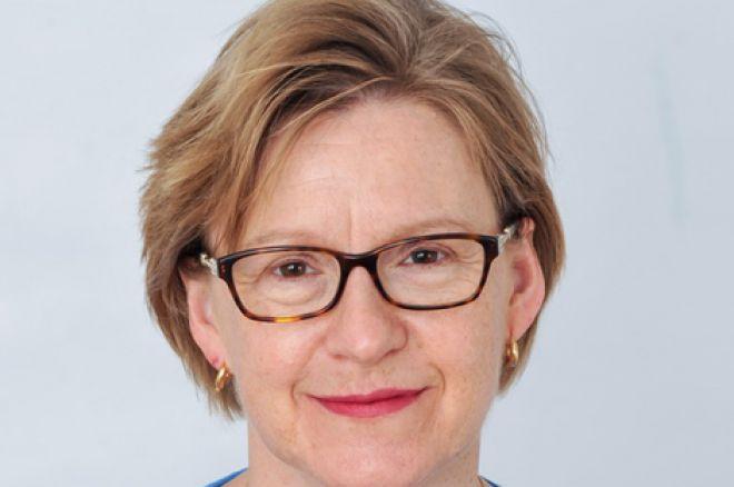 Sarah Harrison and UKGC condemn skin gambling sites