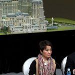 Macau Hotel Room Supply Expected to Increase Nearly 40 Percent