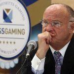 Massachusetts Casino Operators Open to Online Gambling