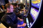 Pennsylvania gambling machines VGT