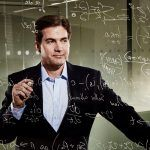Bodog Founder Calvin Ayre and Bitcoin Creator Craig Wright Reportedly Filing Bitcoin Technology Patents