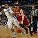 NCAA March Madness Selection Committee Lambasted, as Upsets Shakeup Tournament