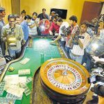 India Contemplates Legal Casinos and Sports Betting, $60 Billion at Stake