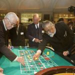 Japan Mulls Allowing Citizens to Play, Following Suit on Many Asian Countries